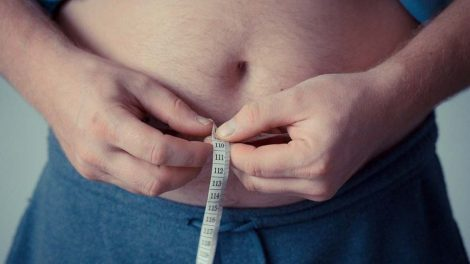 Simplify Fat Loss