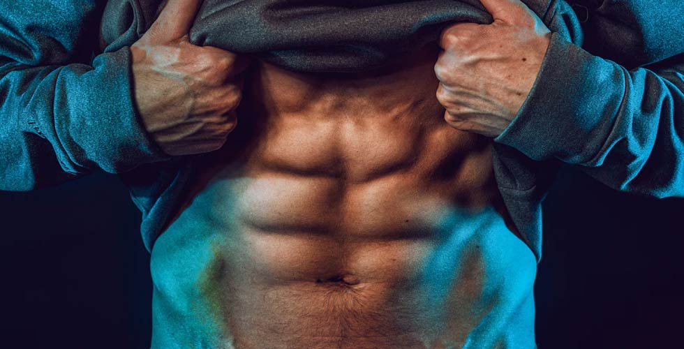 The-Secret-to-6-Pack-Abs