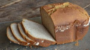 What Is The Rage With Gluten-Free?