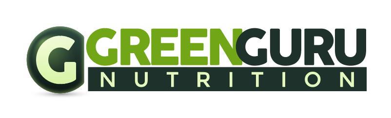 Green Guru Nutrition