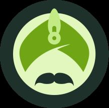 Green-Guru