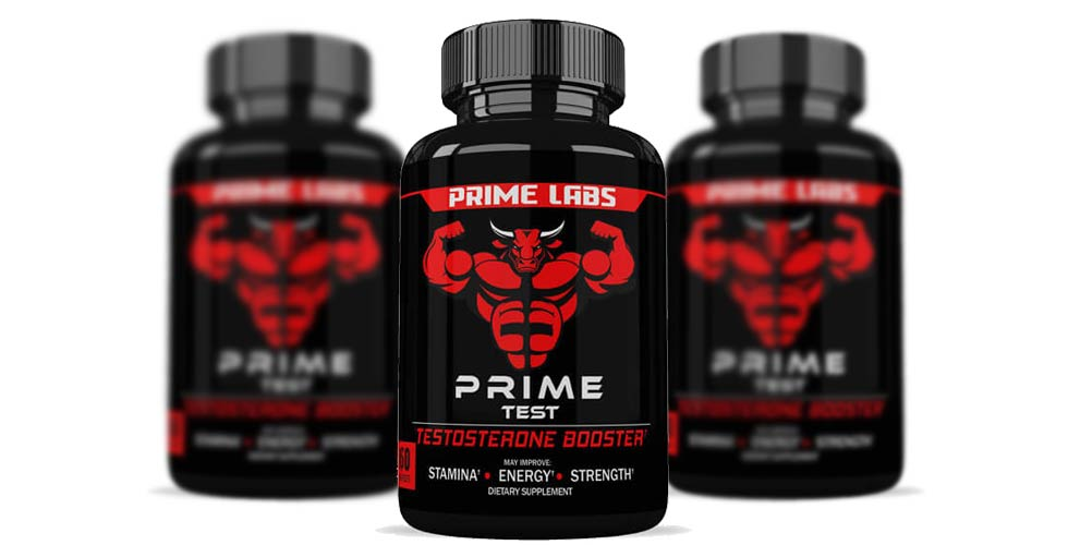 Prime-Labs-Prime-Test