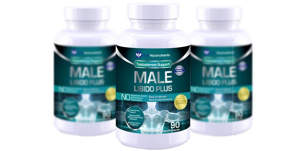 Pure-Micronutrients-Male-Libido-Plus