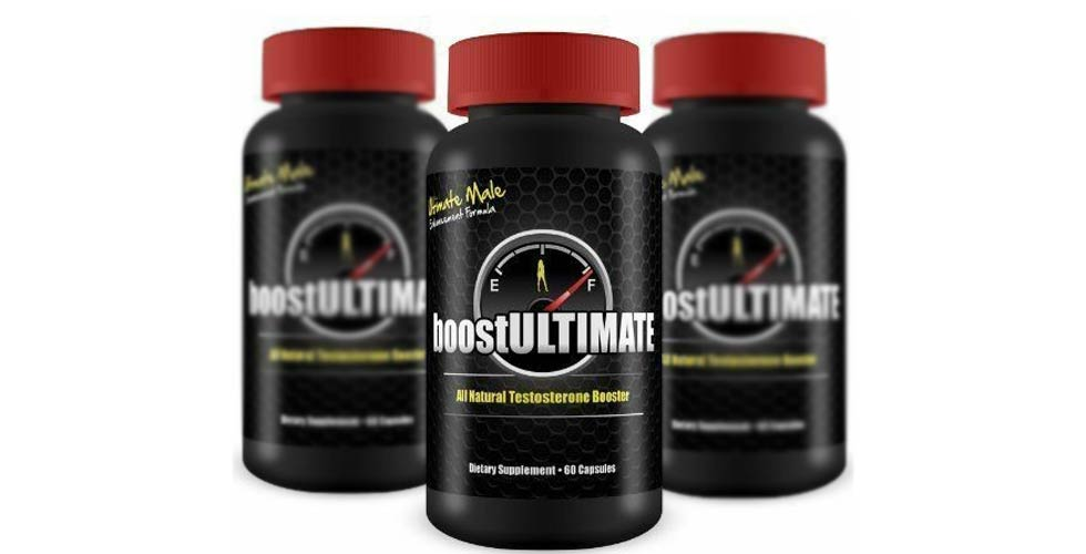 boostUltimate-Testosterone-Booster-Pills